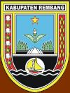 SARANGMEDURO